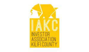 IACK Investor Association Kilifi County